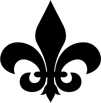 Logo do cabeçalho da página