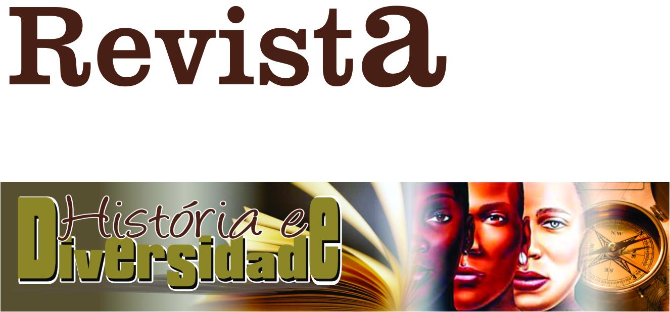 Revista Historia e Diversidade