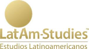 LatAm-Estudios Texto Completo en Línea