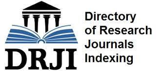 Indexadores e Diretórios - GESTO